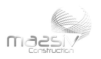 Massiv Construction